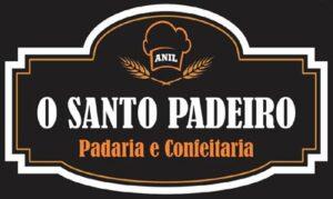 oSantoPadeiroSsLogo20201222