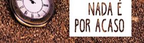 TZ67 NPortal OK