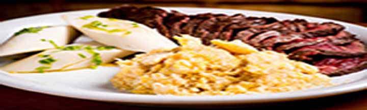 RestaurantesEmJacarepagua20200609ImagemD