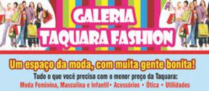 GaleriaTaquaraFashionSSite20171121