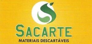 SacarteSSite20200722