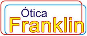 FranklinSmatSite20190301a