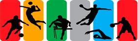 EsportesEventos20181211ImagemD
