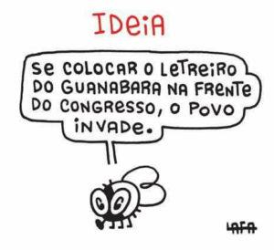 AniversárioGuanabara20171018