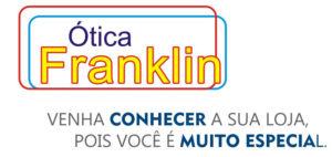 FranklinSmatsite20171030