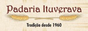 ItuveravaPadariaSS20171104Logo