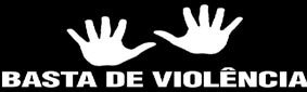 ViolenciaMulher20171125UmagemD