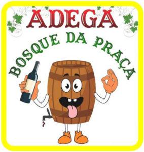 AdegaBosqueDaPracaSmartS20181207