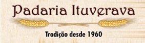 ItuveravaPadaria20181126ImagemD