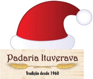 ItuveravaPadariaGorro20171203