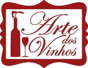 ArtedosVinhosSS20180201