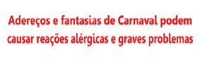 AtencaoComaFolia20180124ImagemD
