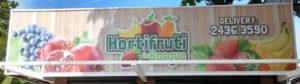 HortifrutiDoBosqueSS20180107