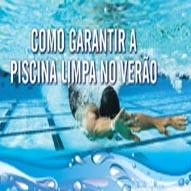 PortoRicoPiscinas20200104BlogSS