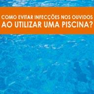 PortoRicoPiscinas20200815BlogSS