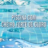 PortoRicoPiscinas20200916BlogSS