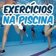 PortoRicoPiscinas20201011BlogSS