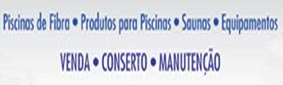 PortoRicoPiscinasImagemD20200302