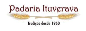 ItuveravaPadaria20180301B