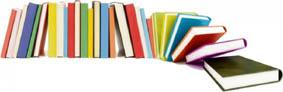 Livros20180614EventosImagemD