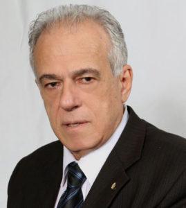 RobertoMonteiroDePinho