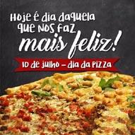 BosqueDasPizzas20180710Blog