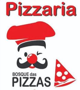 BosqueDasPizzasSmatS20180527