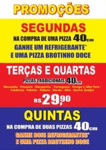 BosqueDasPizzasSmatSPromocao20180704