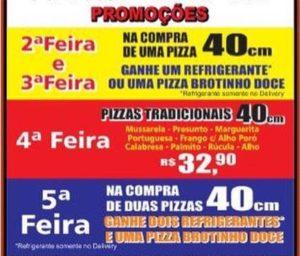 BosqueDasPizzasSmatSPromocao20181220