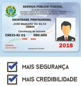 CreciRJ20180524