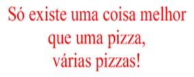 BosqueDasPizzas20180710ImagemD