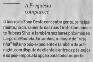 EmFoco201807FreguesiaA