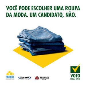 VotoConsciente20180916A