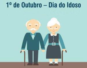 PortoRicosPiscinas20181001A