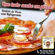 AdegaBosqueDaPracaSmartS20181207Pizza