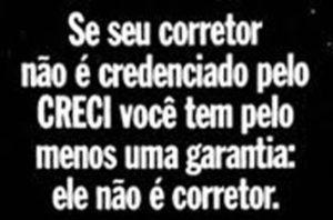CreciRJ20181220