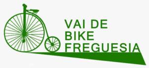 VDBF20181215Logo