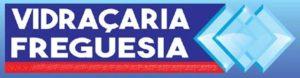 VidracariaFreguesiaSmartSiteLogo20190105