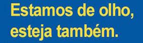 31ConselhoDeSeguranca20190107ImagemD