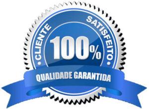 LigueBateriasSsCliente20190222