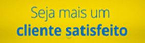 LigueBateriasSsImagemD20190222