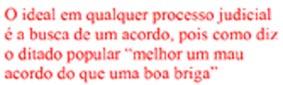 RoqueZ20160111ImagemD