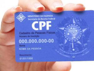 CreciRJ20190322CPF