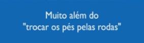 capaFormatoFinal.cdr