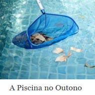 PortoRicoP20190404BlogSSa