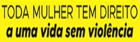 CelioL20190807ImagemD