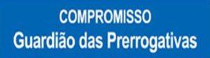 RoqueZ20150807Compromisso