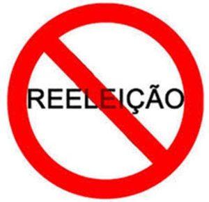 RoqueZ20150807Reeleicao