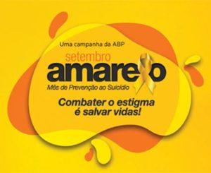 AlvaroL20190910
