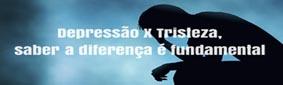 JoseRobertoM20190828ImagemD